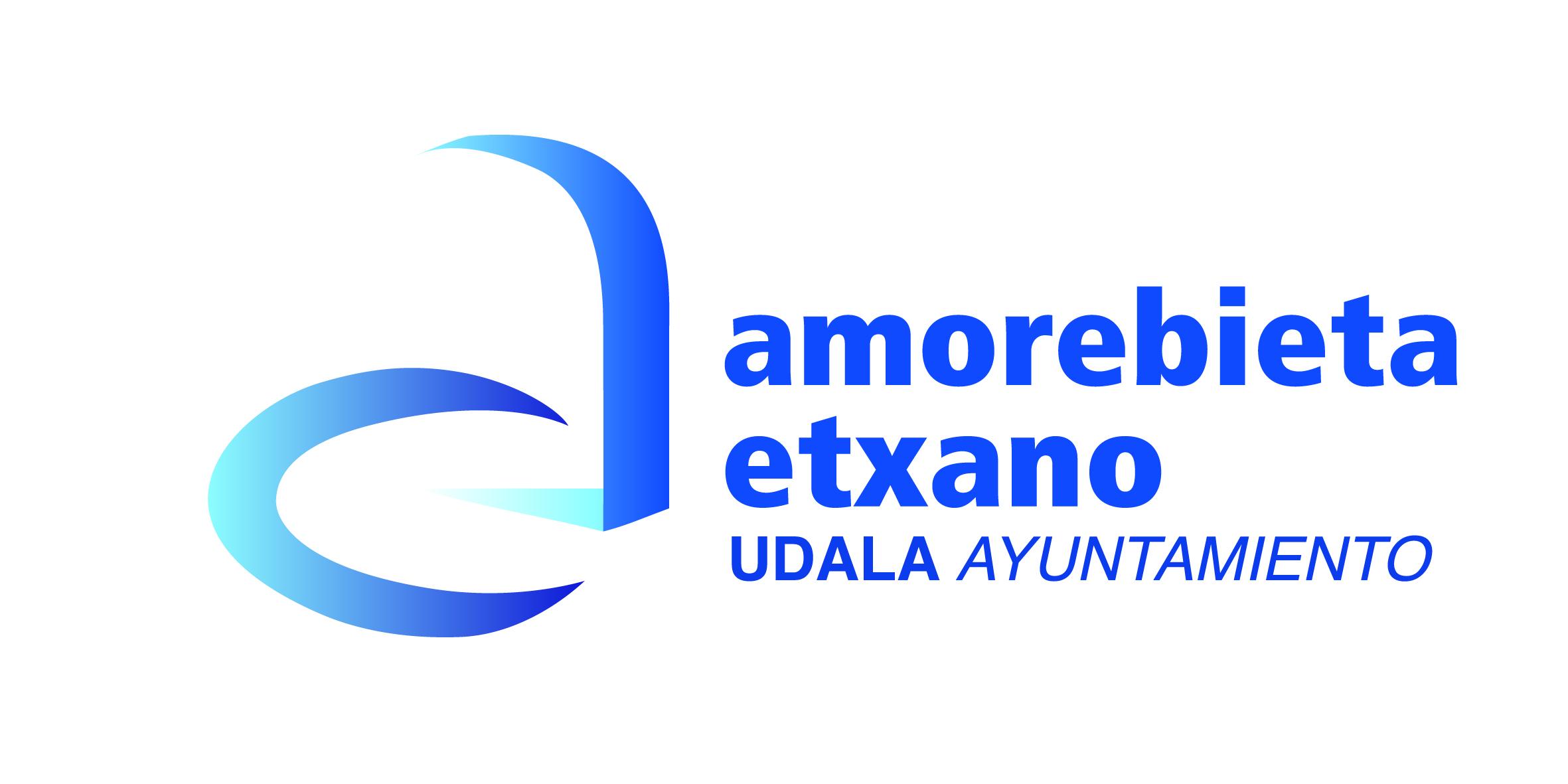 Amorebieta Etxano - Marca Ciudad